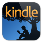 The Stairway To Freedom In Kindle Format