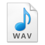 The Stairway To Freedom In WAV Format